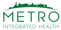 Metro Integrated Health & Massage Therapy