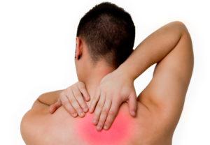 Chiropractic in Victoria, British Columbia