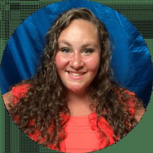 Bethany - wellness massage therapist at Metro Integrated Health
